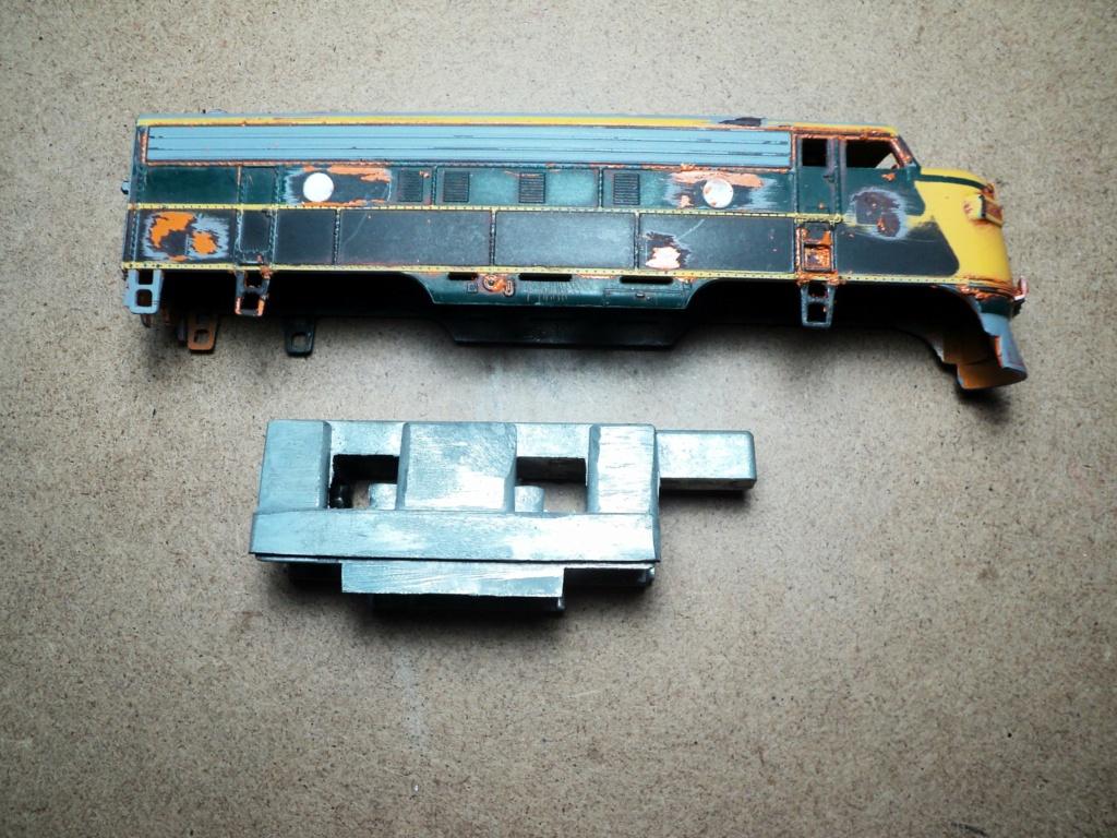 SMRR 6143 (FP7A) Dsc04010