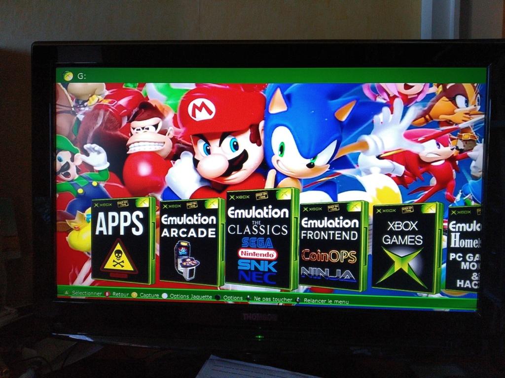 Xbox 1ere Gen Retrogaming Img_2023