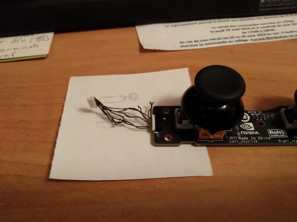 Gros soucis avec les Stick Nvidia Shield Portable Stick_10