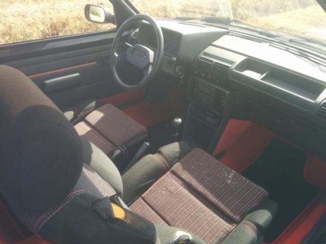 [35] 205 GTI 1L6 - 115cv - AM87 - Gris Graphite Img_2022