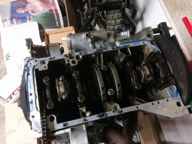 [35] 205 GTI 1L6 - 115cv - AM87 - Gris Graphite Img_2026