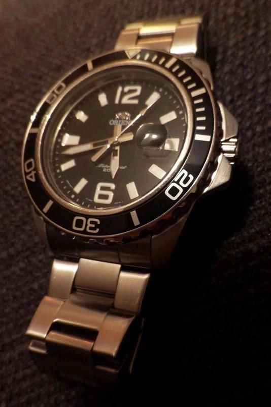 Plongeuse Orient Quartz homage à... 02_00510