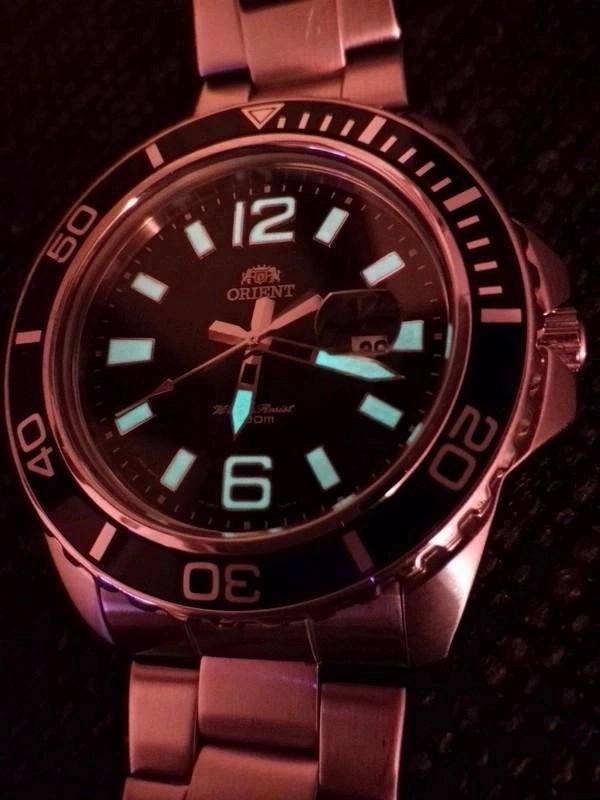Plongeuse Orient Quartz homage à... 02_01b10