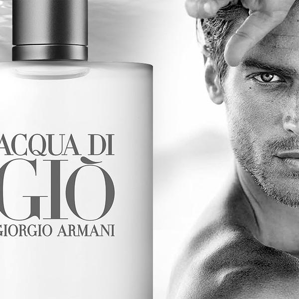 Et votre parfum ? - Page 12 Acqua-10