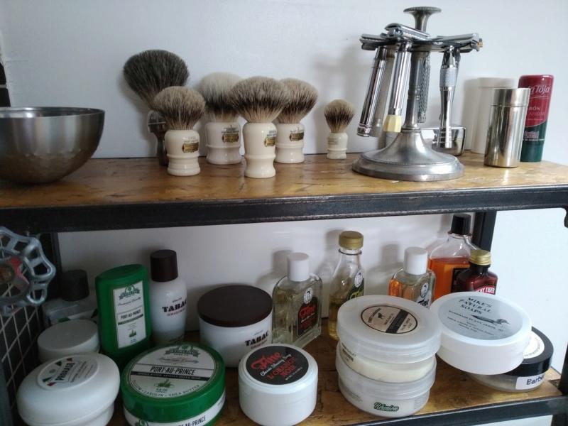 Y'a quoi dans votre armoire a rasage - Page 36 Armoir10