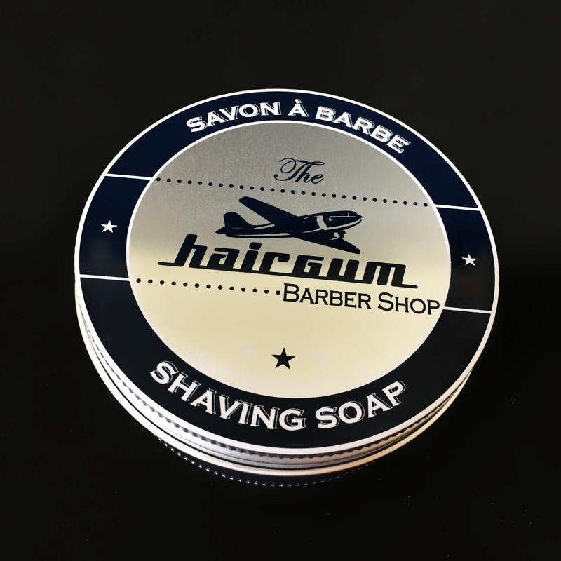 Savon Hairgum Img_3510