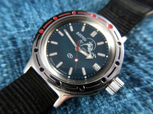 [Recherche] Scuba dude Vostok10