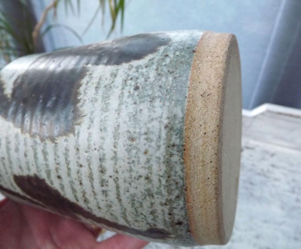 Thomas Plowman, Stalham Pottery Dscf8810
