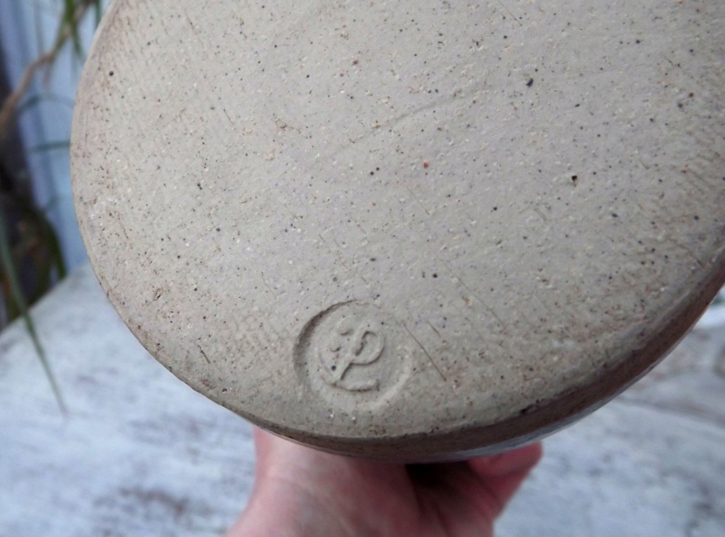 Thomas Plowman, Stalham Pottery Dscf8811