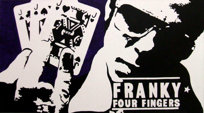 Je me présente Franck... Franky10