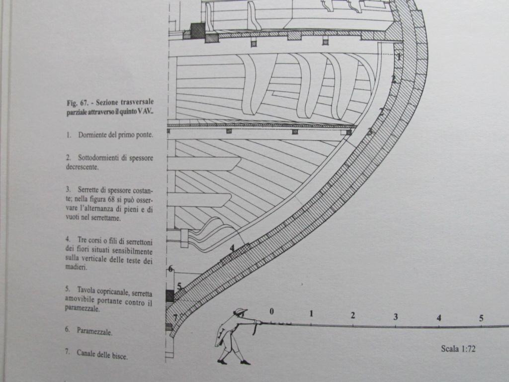 La Belle Hachette (marioandreoli) - Pagina 6 Img_4553