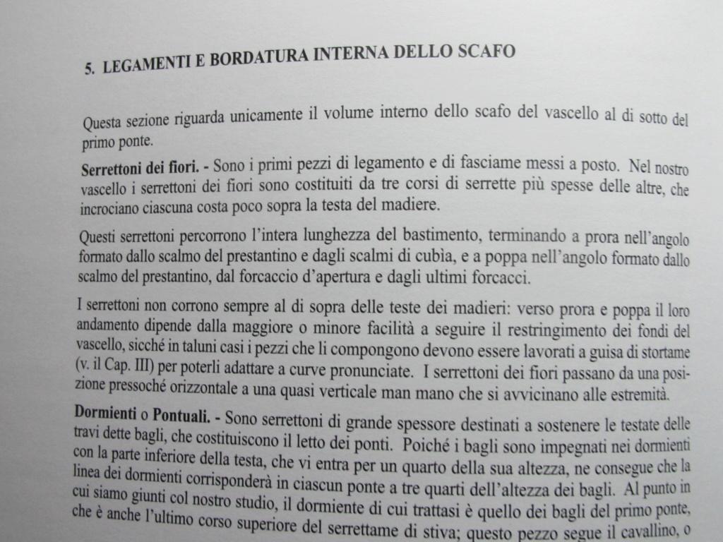 La Belle Hachette (marioandreoli) - Pagina 6 Img_4554