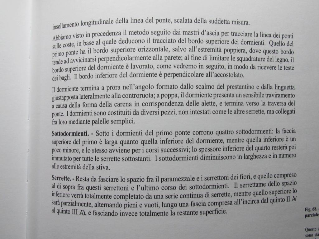 La Belle Hachette (marioandreoli) - Pagina 6 Img_4555