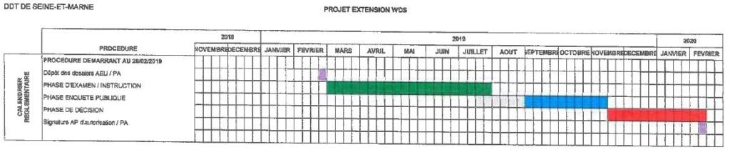 [News] Extension du Parc Walt Disney Studios avec nouvelles zones autour d'un lac (2020-2025) Ancien11