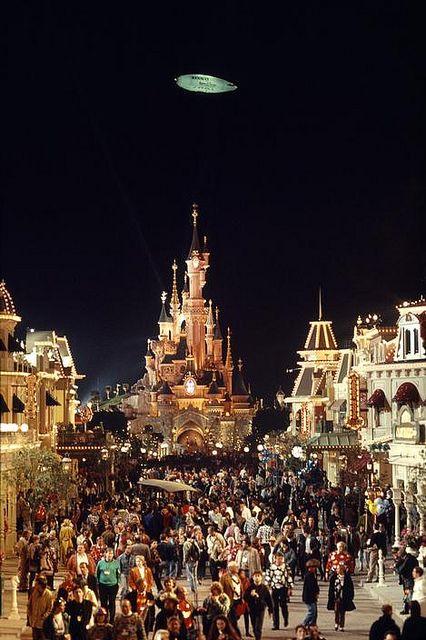 [Disneyland Park]  Réhabilitation du Château (2020-2022 ?) Bdc47e10