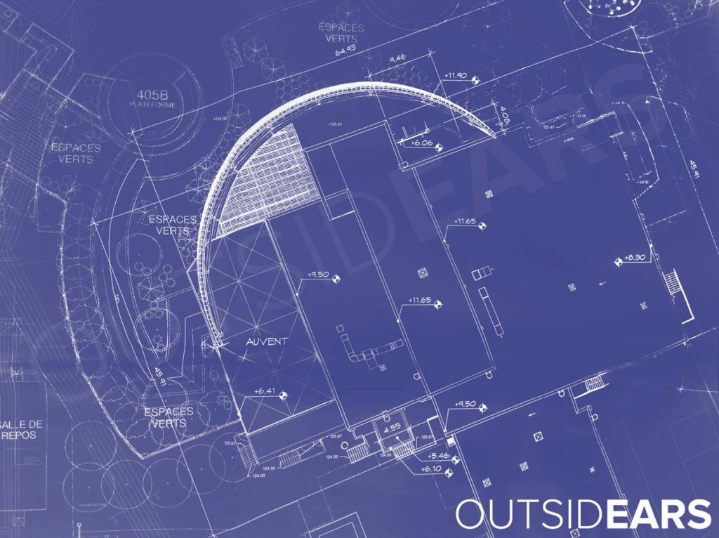 Avengers Campus [Parc Walt Disney Studios - 2022] D5-iic12