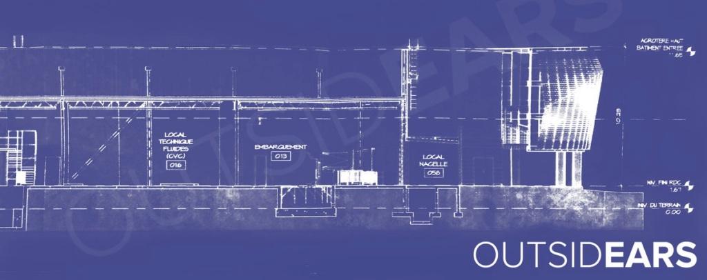 Avengers Campus [Parc Walt Disney Studios - 2022] D5-ijw10