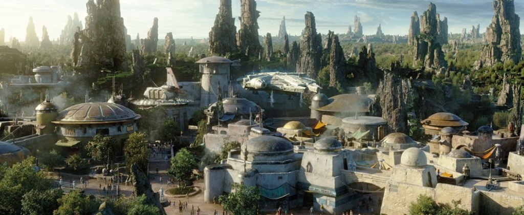 [Parc Walt Disney Studios] Nouvelle zone Star Wars (202?) - Page 16 Dvrwv010