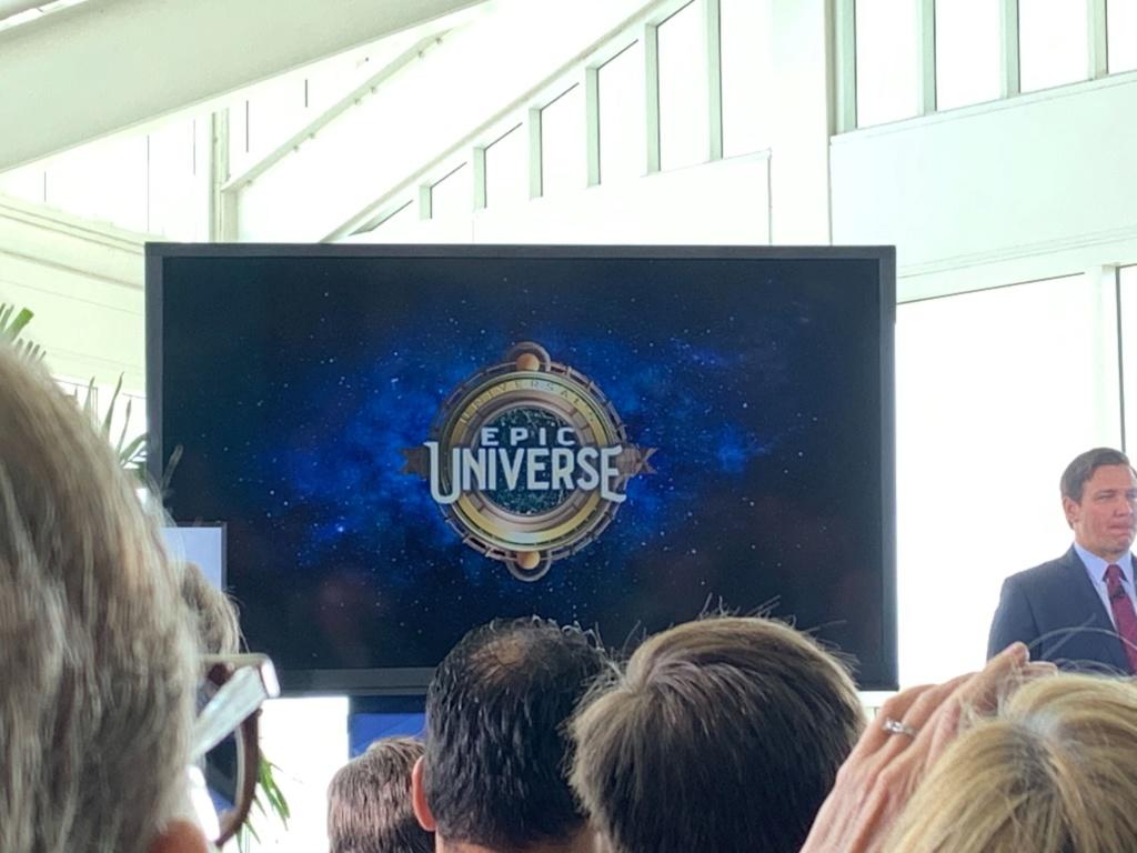 Universal's Epic Universe [USA - 2025] - Page 2 Ea4-5d10
