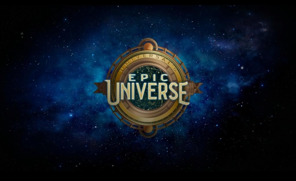Universal's Epic Universe [USA - 2025] - Page 2 Ea5cdo10