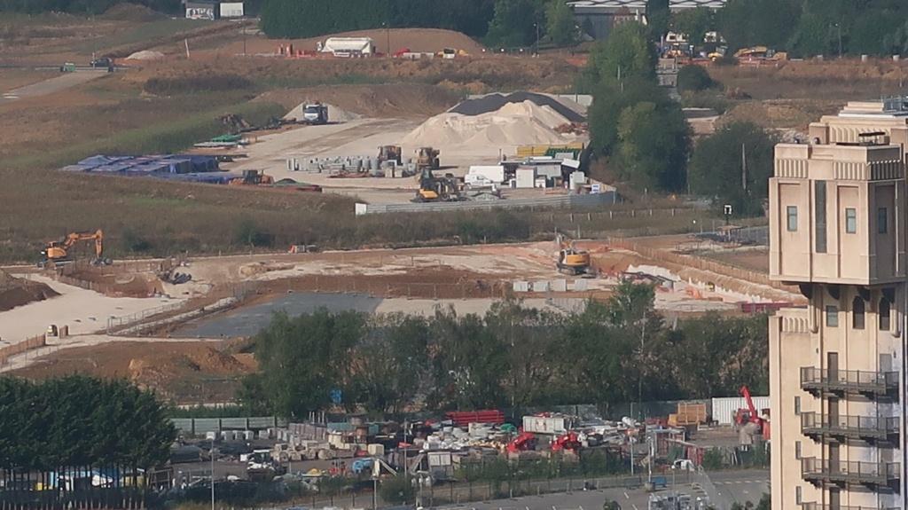 Extension du Parc Walt Disney Studios avec nouvelles zones autour d'un lac (2022-2025) - Page 16 Efdfjm10