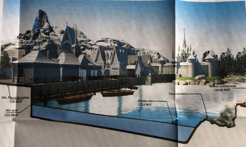 [Parc Walt Disney Studios] Nouvelle zone La Reine des Neiges  (202?) > infos en page 1 - Page 31 Eql6vd10