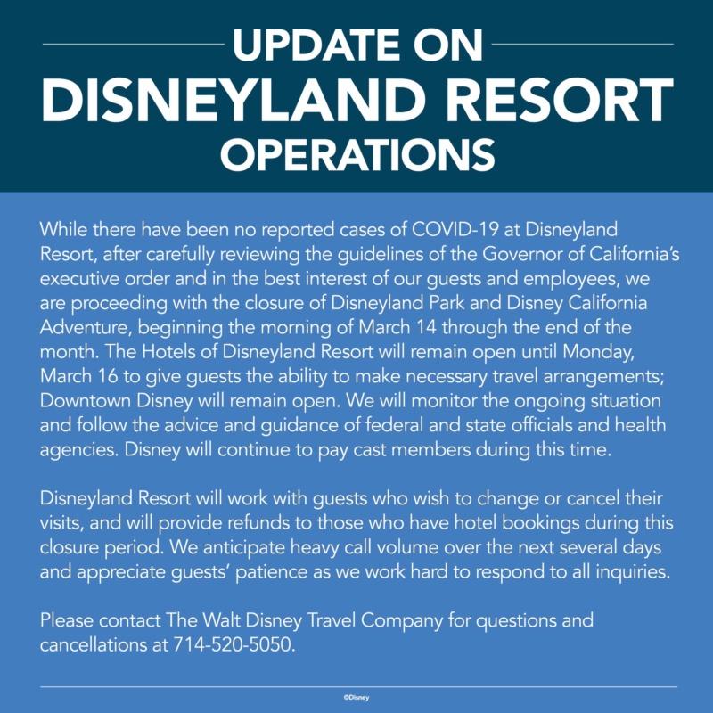 [Disneyland Resort] Le coin des petites infos - Page 9 Es74oo10