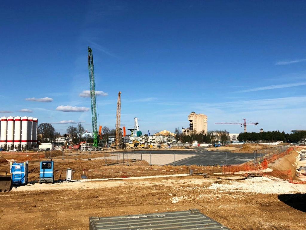[News] Extension du Parc Walt Disney Studios avec nouvelles zones autour d'un lac (2020-2025) - Page 35 Etkqla14