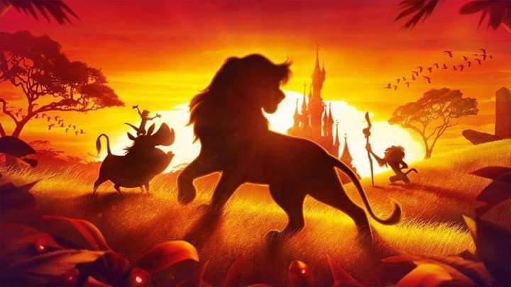 [Saison] Festival du Roi Lion et de la Jungle du 30 juin au 22 septembre 2019 - Page 4 Fb_img19