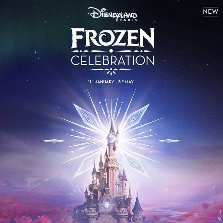 Célébration de la Reine des Neiges (du 11 janvier au 13 mars 2020) Fb_img45