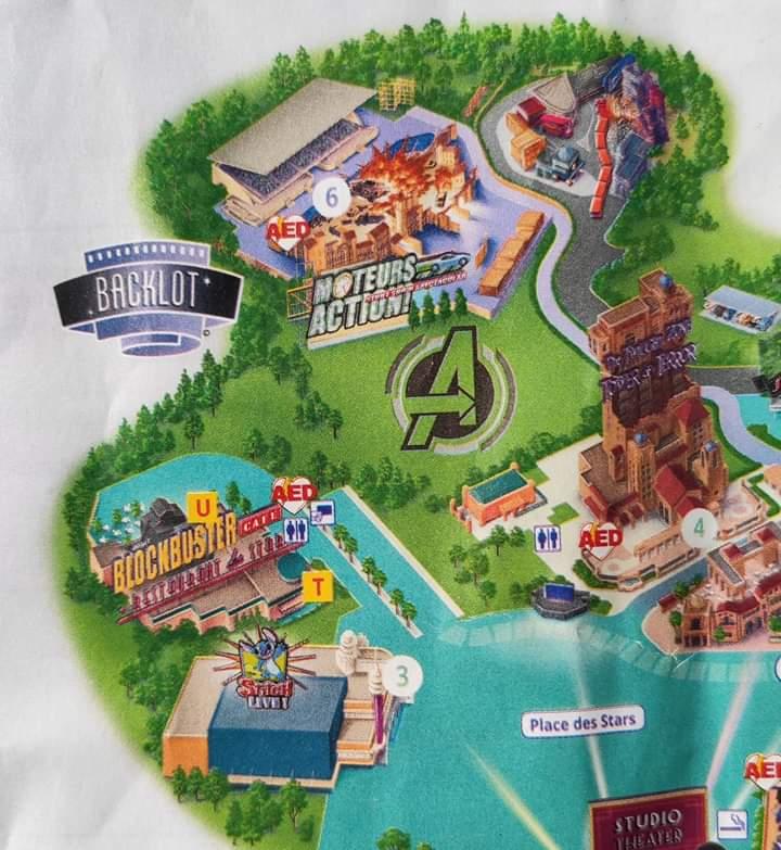 Le Plan des 2 Parcs Disney - Page 22 Fb_img60