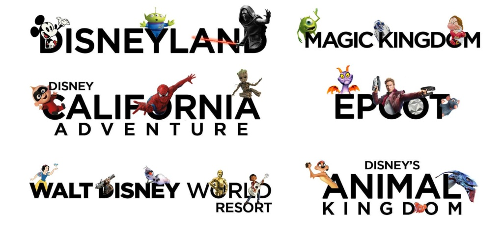 [Disney's Hollywood Studios] Projets et rumeurs - Page 34 Img_2024