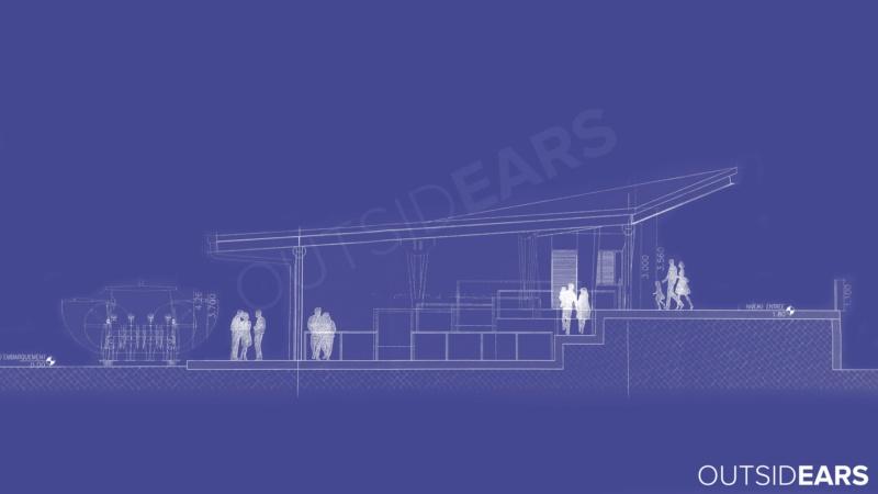 [WDS] Studio Tram Tour avec Cars (2020) - Page 7 Img_2057