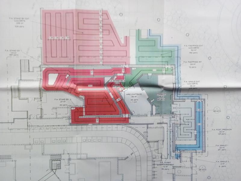 Avengers Campus [Parc Walt Disney Studios - 2022] Img_2074