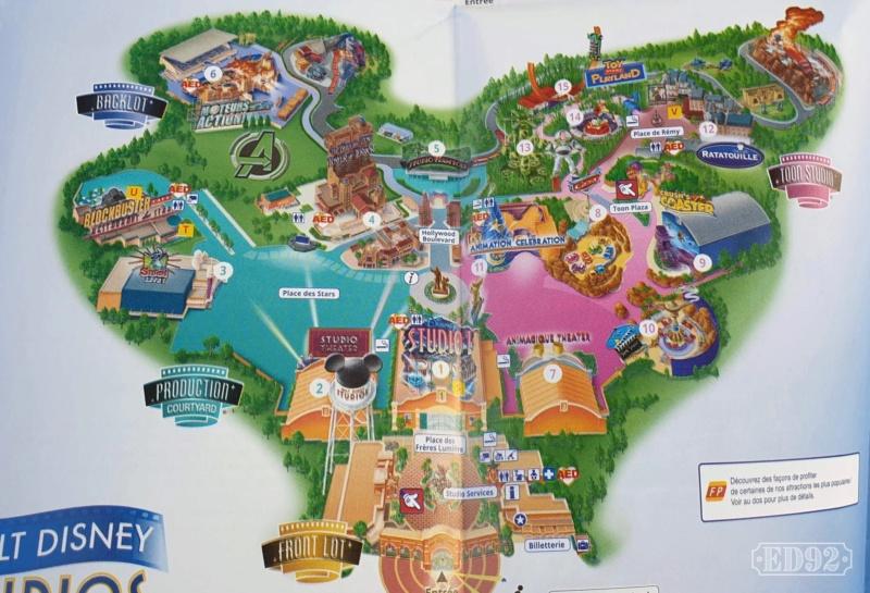 Le Plan des 2 Parcs Disney - Page 22 Img_2083