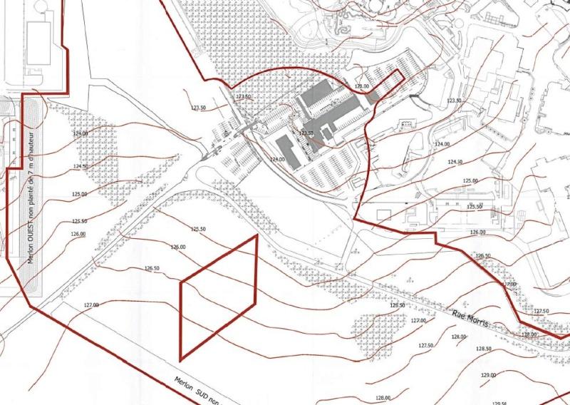 [Parc Walt Disney Studios] Nouvelle zone La Reine des Neiges  (202?) > infos en page 1 - Page 31 Niveau11