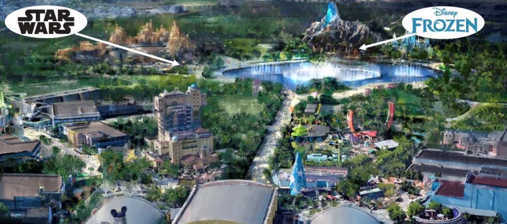 [News] Extension du Parc Walt Disney Studios avec nouvelles zones autour d'un lac (2020-2025) - Page 37 Nouvea10
