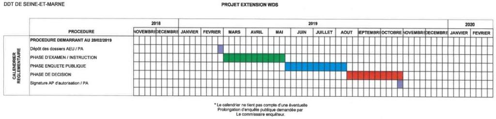 [News] Extension du Parc Walt Disney Studios avec nouvelles zones autour d'un lac (2020-2025) Nouvea12