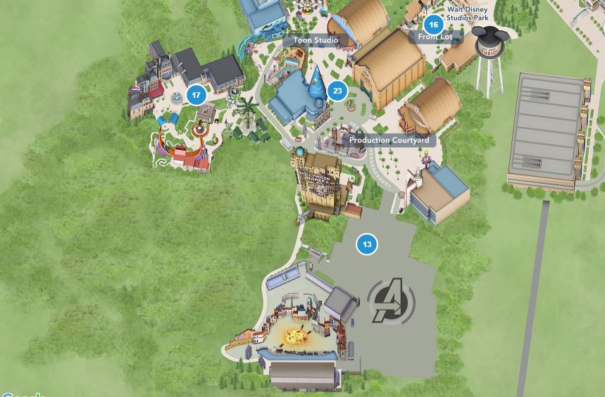 Le Plan des 2 Parcs Disney - Page 25 Plan_210