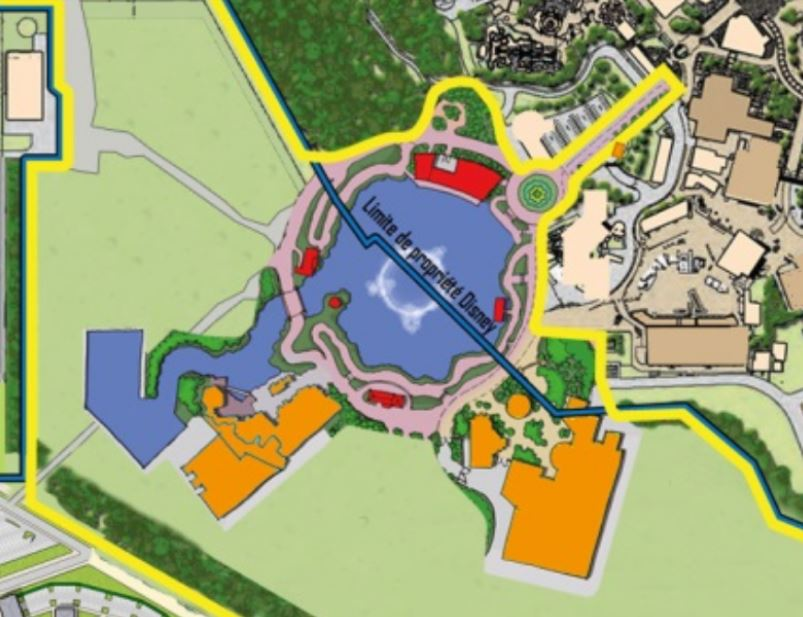 [News] Extension du Parc Walt Disney Studios avec nouvelles zones autour d'un lac (2020-2025) - Page 37 Plan_d10