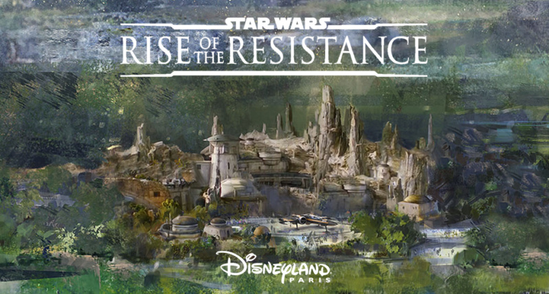 [Parc Walt Disney Studios] Nouvelle zone Star Wars (202?) - Page 40 Rise-o13