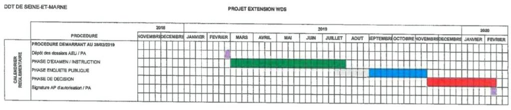 [News] Extension du Parc Walt Disney Studios avec nouvelles zones autour d'un lac (2020-2025) - Page 7 Screen30