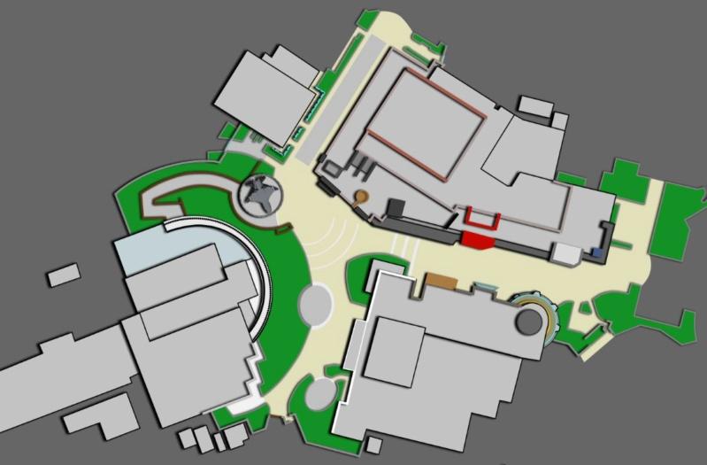 Avengers Campus [Parc Walt Disney Studios - 2022] - Page 14 V0_210