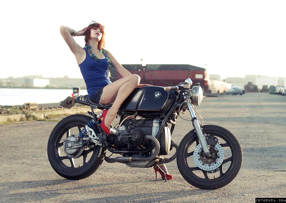 Motors & Café spécial filles & cabriolets dimanche 02 août - Page 2 5537dd10