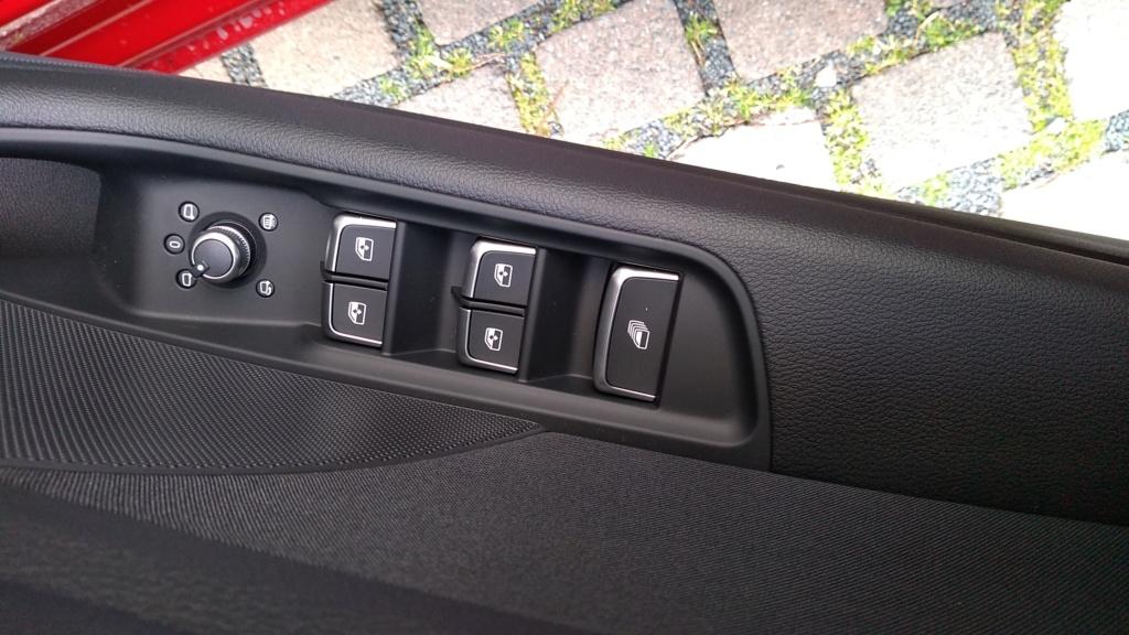 Module toit simple touch - Page 5 Devis211