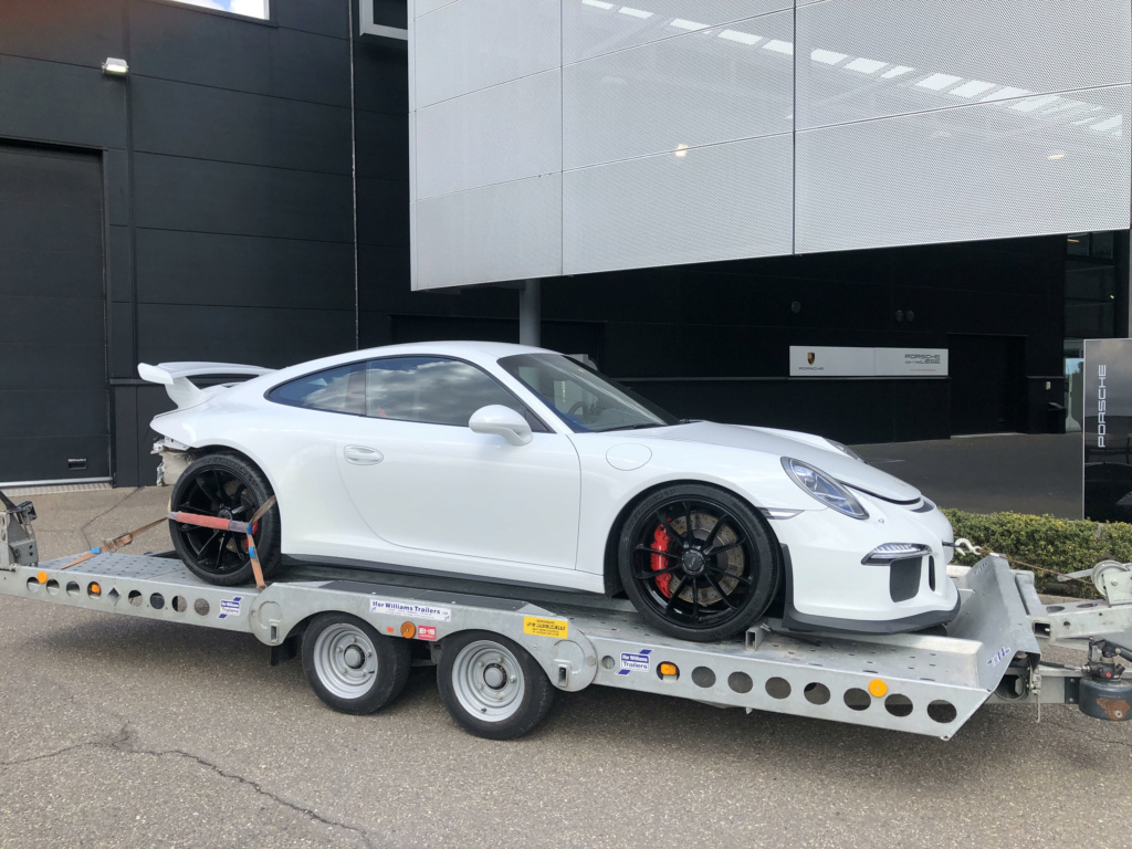 Ma 991 phase 1 GT3 13042110
