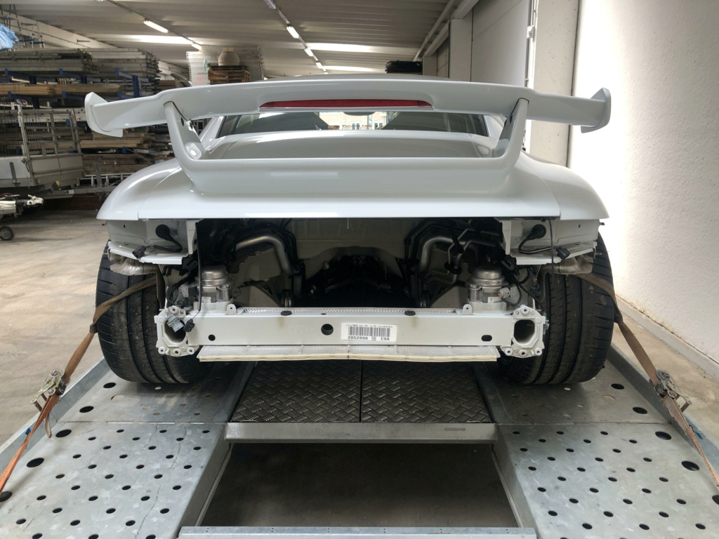 Ma 991 phase 1 GT3 13042111