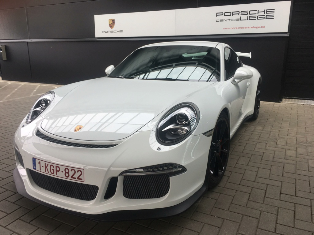 Ma 991 phase 1 GT3 35051614