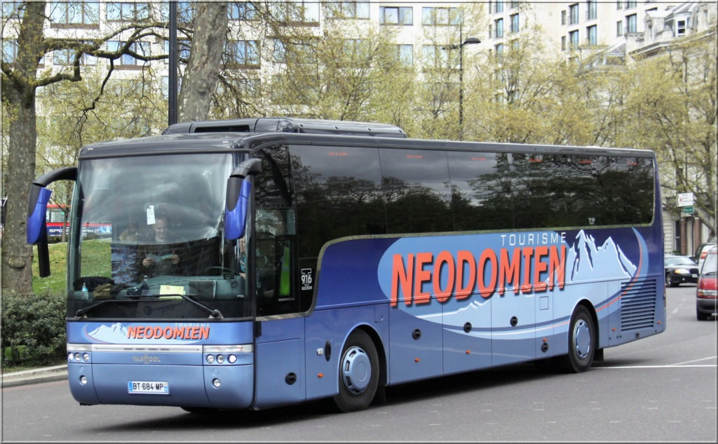 TOURISME NEODOMIEN 13762810