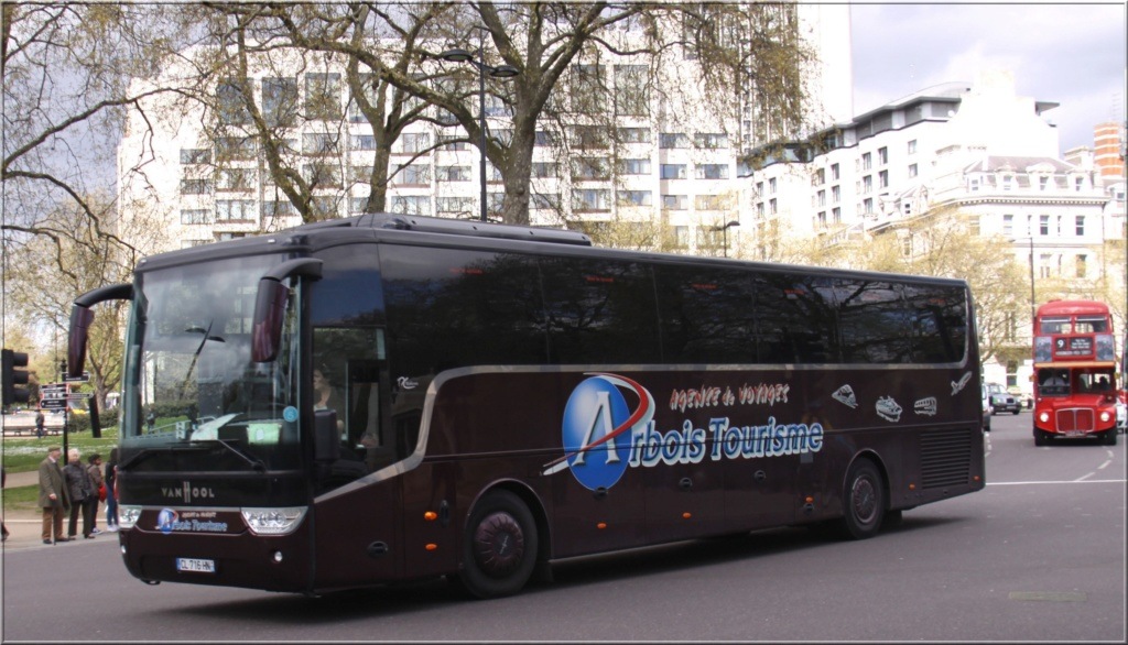 Arbois Tourisme 13763210